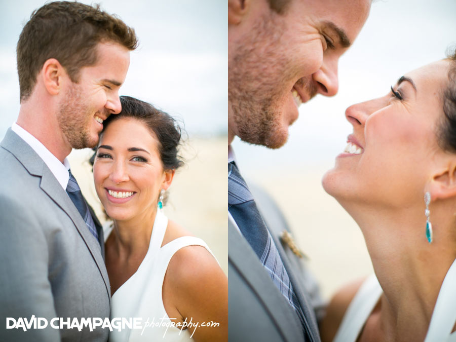 20151010-virginia-beach-wedding-photographers-sandbridge-beach-wedding-photos-david-champagne-photography-0068