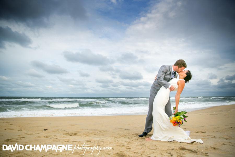 20151010-virginia-beach-wedding-photographers-sandbridge-beach-wedding-photos-david-champagne-photography-0069
