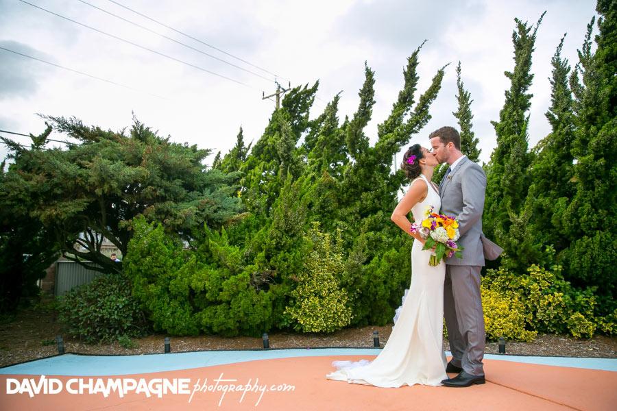 20151010-virginia-beach-wedding-photographers-sandbridge-beach-wedding-photos-david-champagne-photography-0070