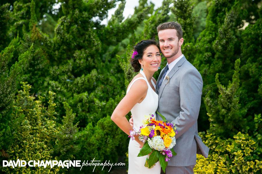 20151010-virginia-beach-wedding-photographers-sandbridge-beach-wedding-photos-david-champagne-photography-0071