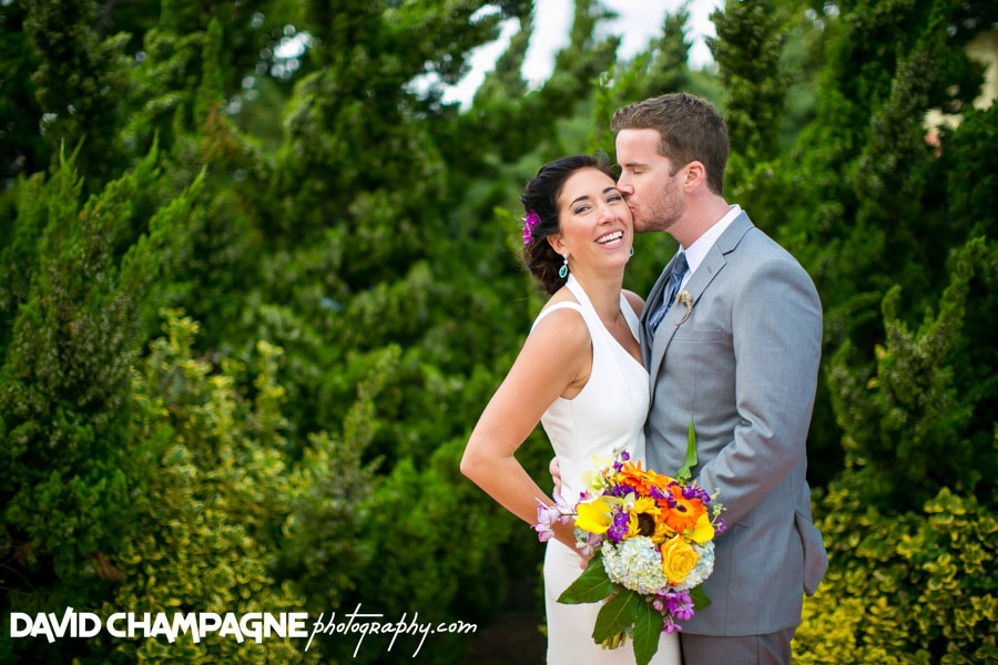 20151010-virginia-beach-wedding-photographers-sandbridge-beach-wedding-photos-david-champagne-photography-0072