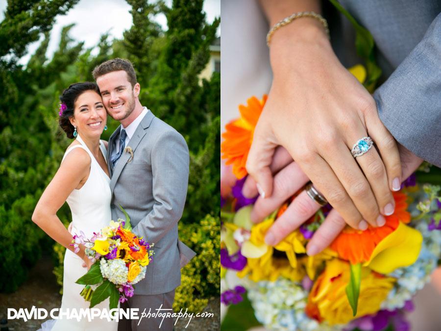 20151010-virginia-beach-wedding-photographers-sandbridge-beach-wedding-photos-david-champagne-photography-0073