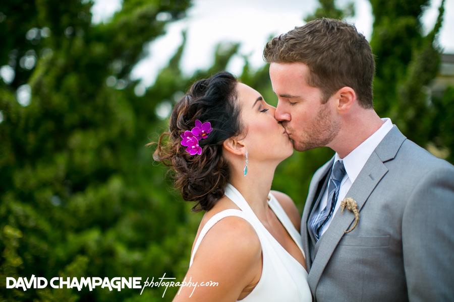 20151010-virginia-beach-wedding-photographers-sandbridge-beach-wedding-photos-david-champagne-photography-0074
