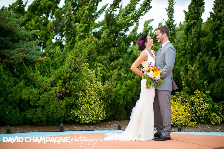 20151010-virginia-beach-wedding-photographers-sandbridge-beach-wedding-photos-david-champagne-photography-0075