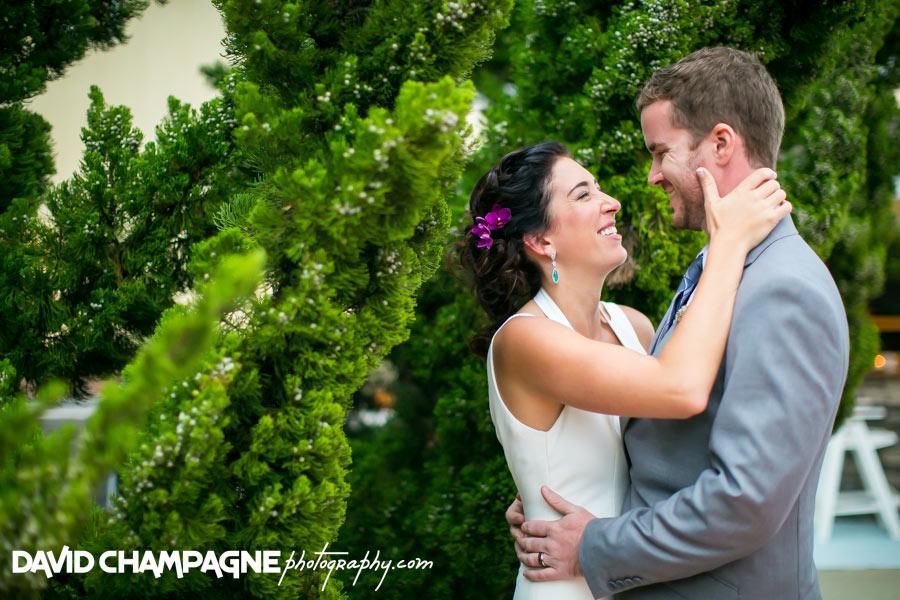 20151010-virginia-beach-wedding-photographers-sandbridge-beach-wedding-photos-david-champagne-photography-0077