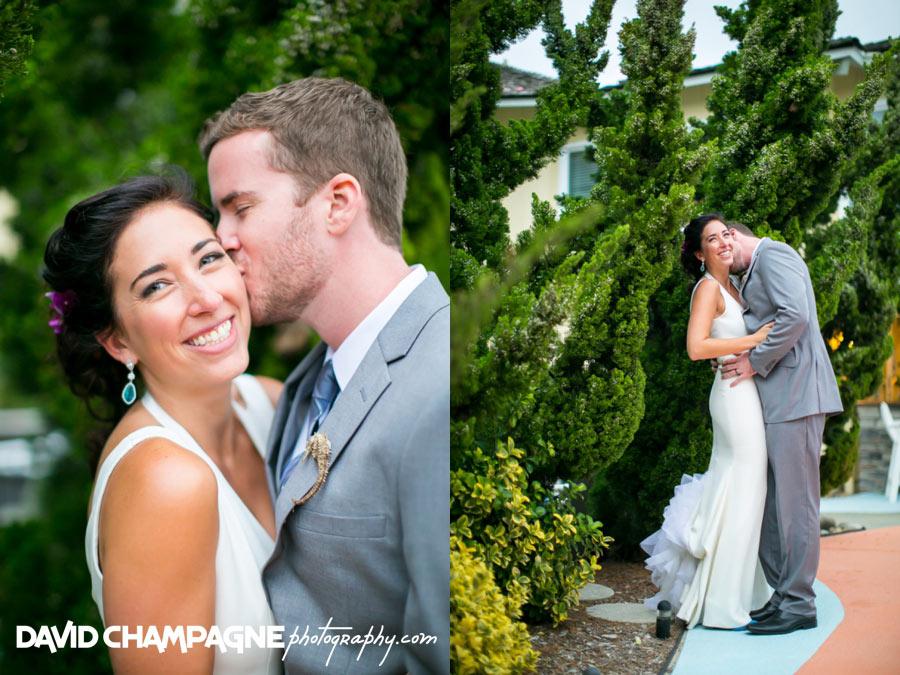 20151010-virginia-beach-wedding-photographers-sandbridge-beach-wedding-photos-david-champagne-photography-0078