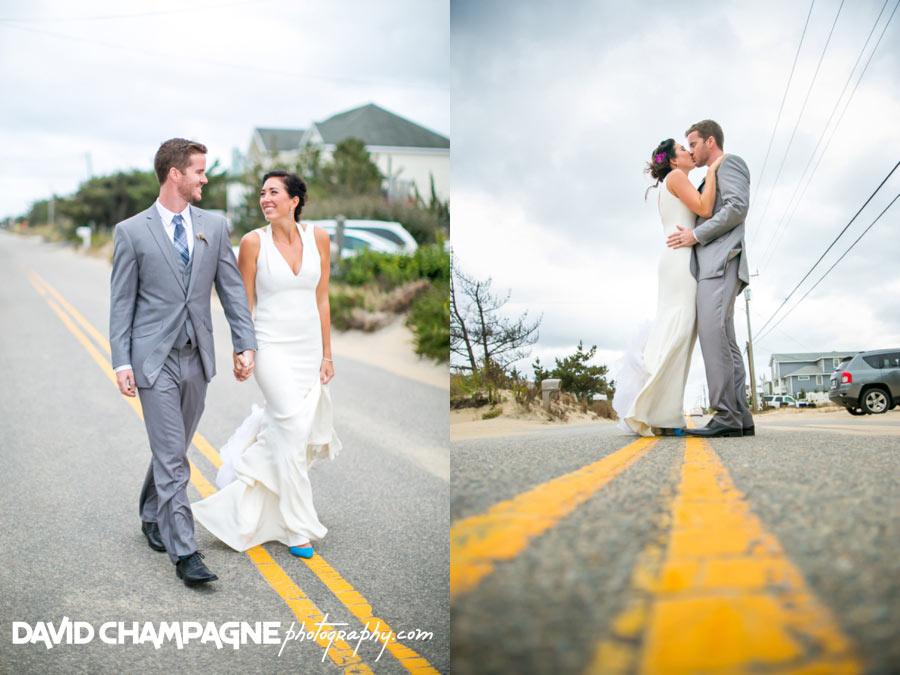20151010-virginia-beach-wedding-photographers-sandbridge-beach-wedding-photos-david-champagne-photography-0079