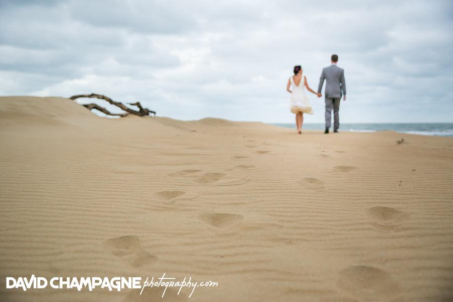 20151010-virginia-beach-wedding-photographers-sandbridge-beach-wedding-photos-david-champagne-photography-0080