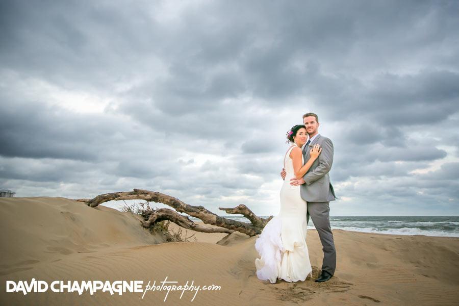 20151010-virginia-beach-wedding-photographers-sandbridge-beach-wedding-photos-david-champagne-photography-0081