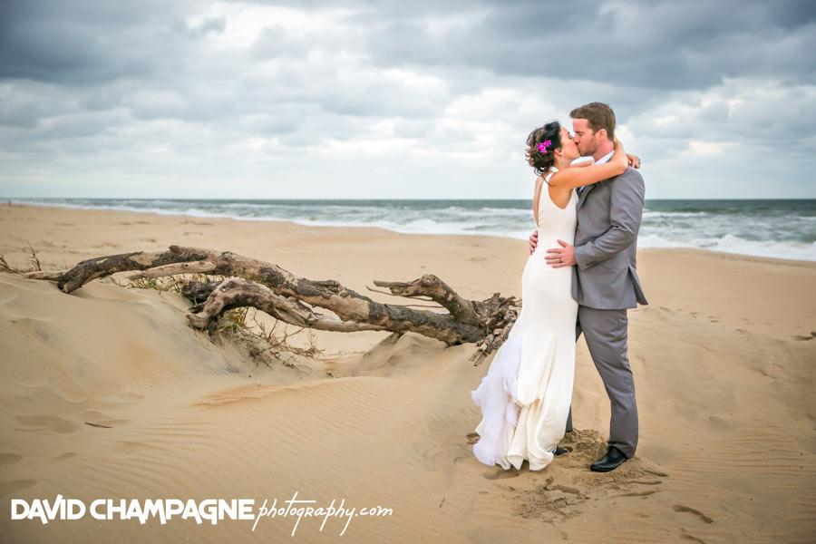 20151010-virginia-beach-wedding-photographers-sandbridge-beach-wedding-photos-david-champagne-photography-0082