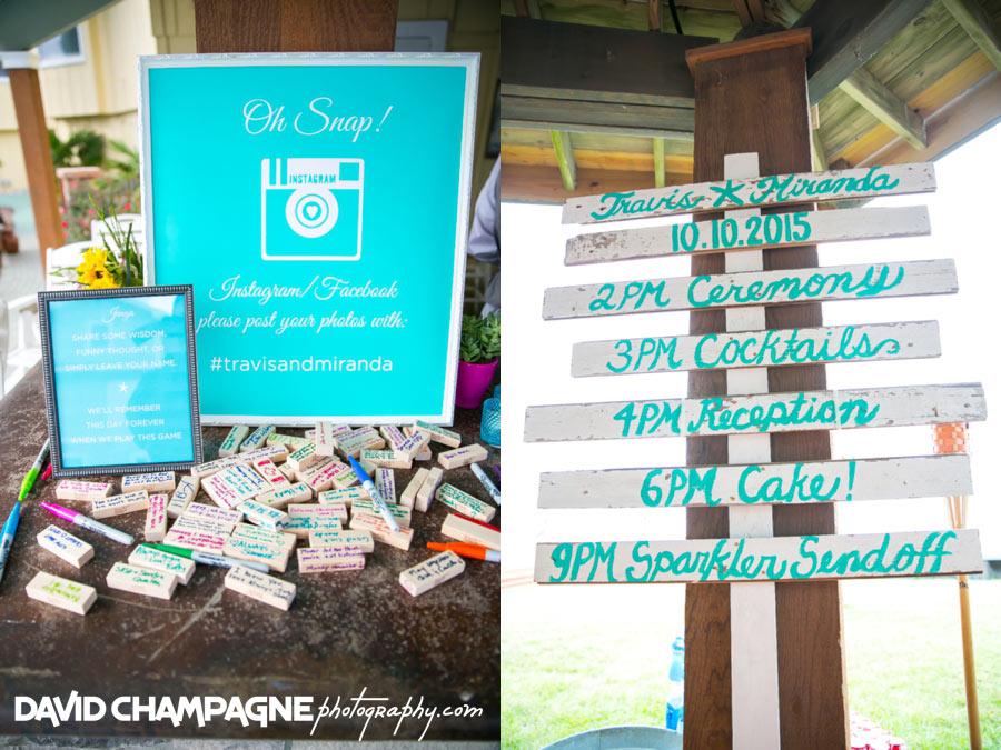 20151010-virginia-beach-wedding-photographers-sandbridge-beach-wedding-photos-david-champagne-photography-0083