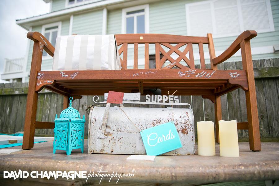 20151010-virginia-beach-wedding-photographers-sandbridge-beach-wedding-photos-david-champagne-photography-0085
