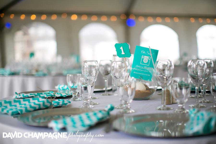 20151010-virginia-beach-wedding-photographers-sandbridge-beach-wedding-photos-david-champagne-photography-0087