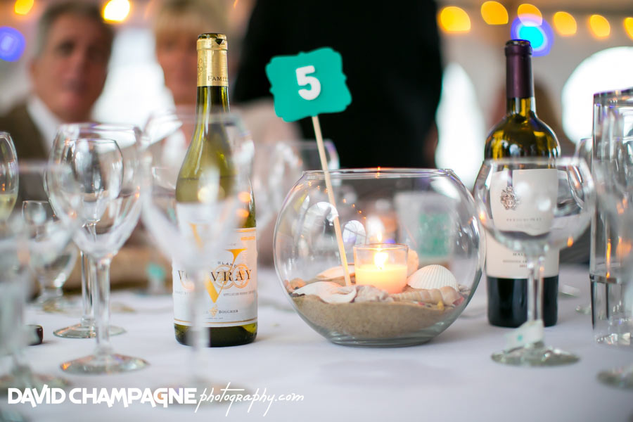 20151010-virginia-beach-wedding-photographers-sandbridge-beach-wedding-photos-david-champagne-photography-0089