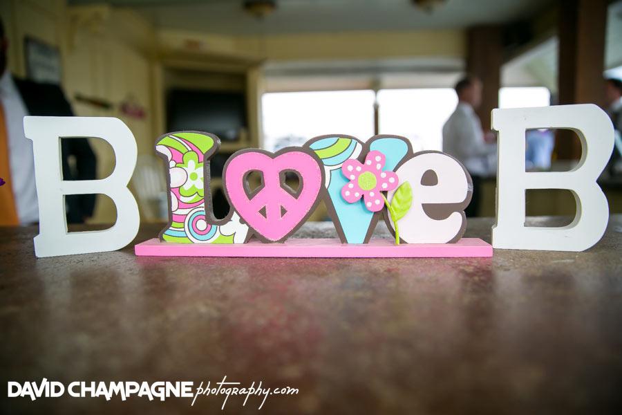 20151010-virginia-beach-wedding-photographers-sandbridge-beach-wedding-photos-david-champagne-photography-0090