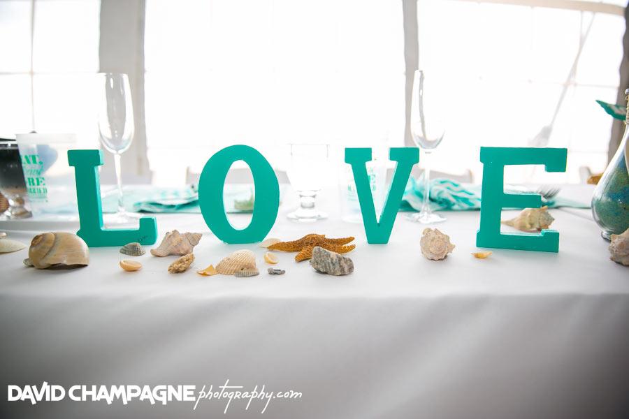 20151010-virginia-beach-wedding-photographers-sandbridge-beach-wedding-photos-david-champagne-photography-0092