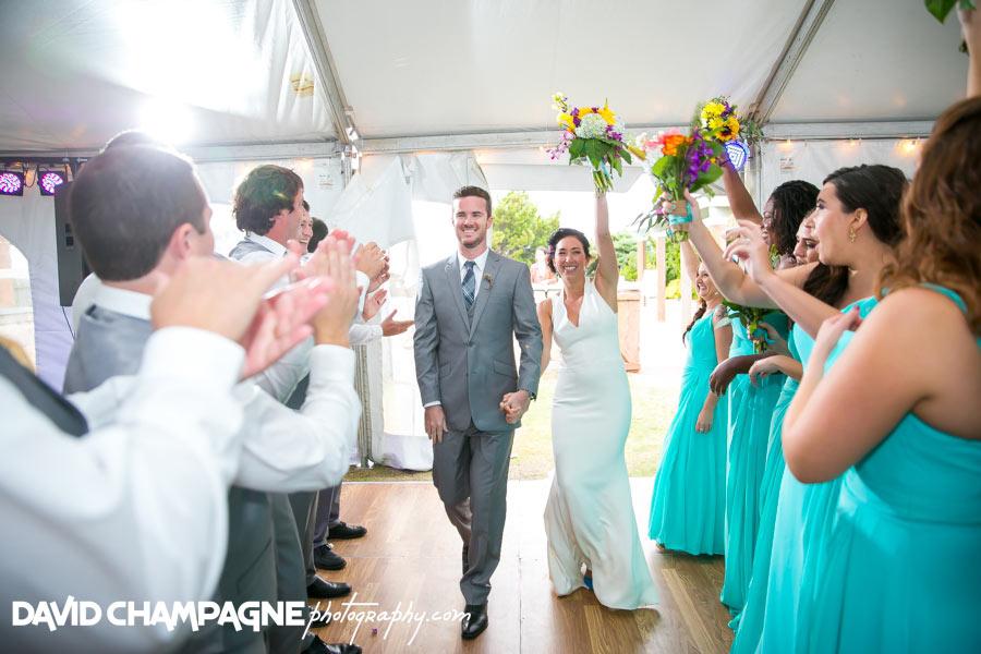 20151010-virginia-beach-wedding-photographers-sandbridge-beach-wedding-photos-david-champagne-photography-0095