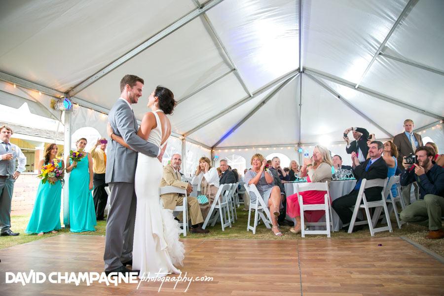 20151010-virginia-beach-wedding-photographers-sandbridge-beach-wedding-photos-david-champagne-photography-0096