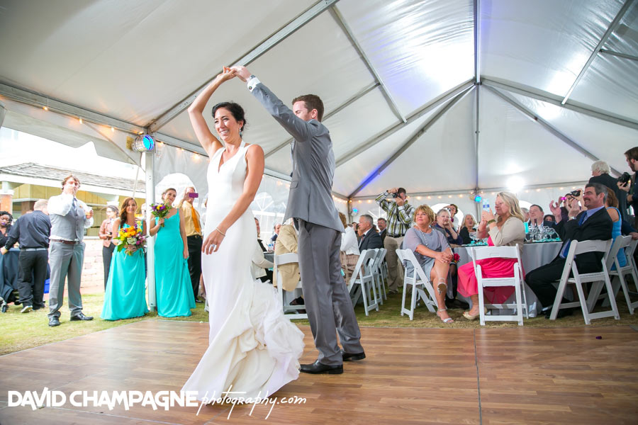 20151010-virginia-beach-wedding-photographers-sandbridge-beach-wedding-photos-david-champagne-photography-0097