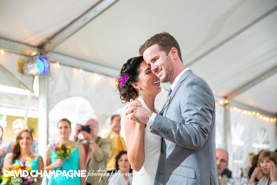 20151010-virginia-beach-wedding-photographers-sandbridge-beach-wedding-photos-david-champagne-photography-0098