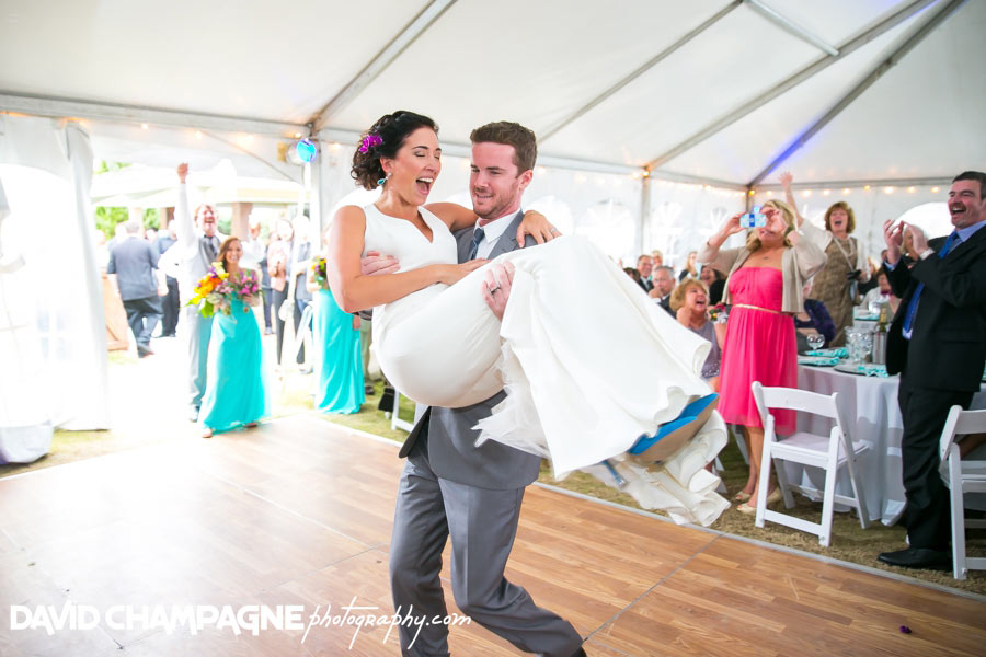 20151010-virginia-beach-wedding-photographers-sandbridge-beach-wedding-photos-david-champagne-photography-0099