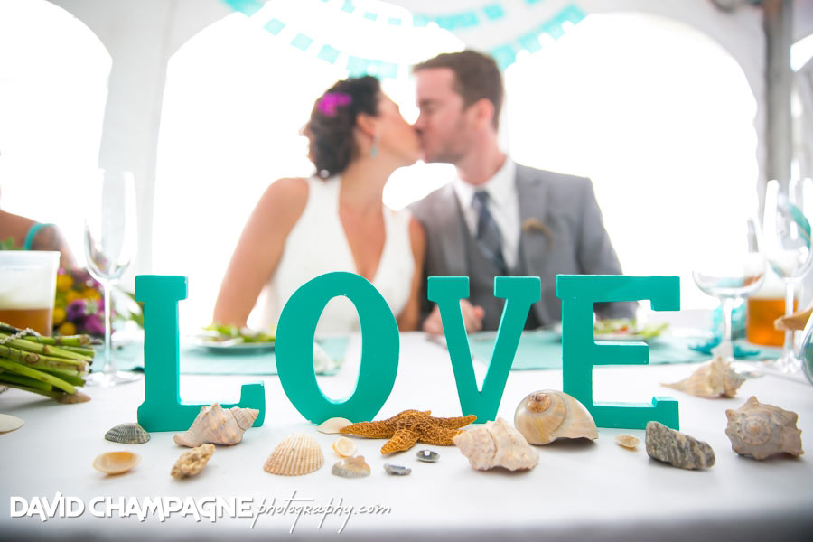 20151010-virginia-beach-wedding-photographers-sandbridge-beach-wedding-photos-david-champagne-photography-0100
