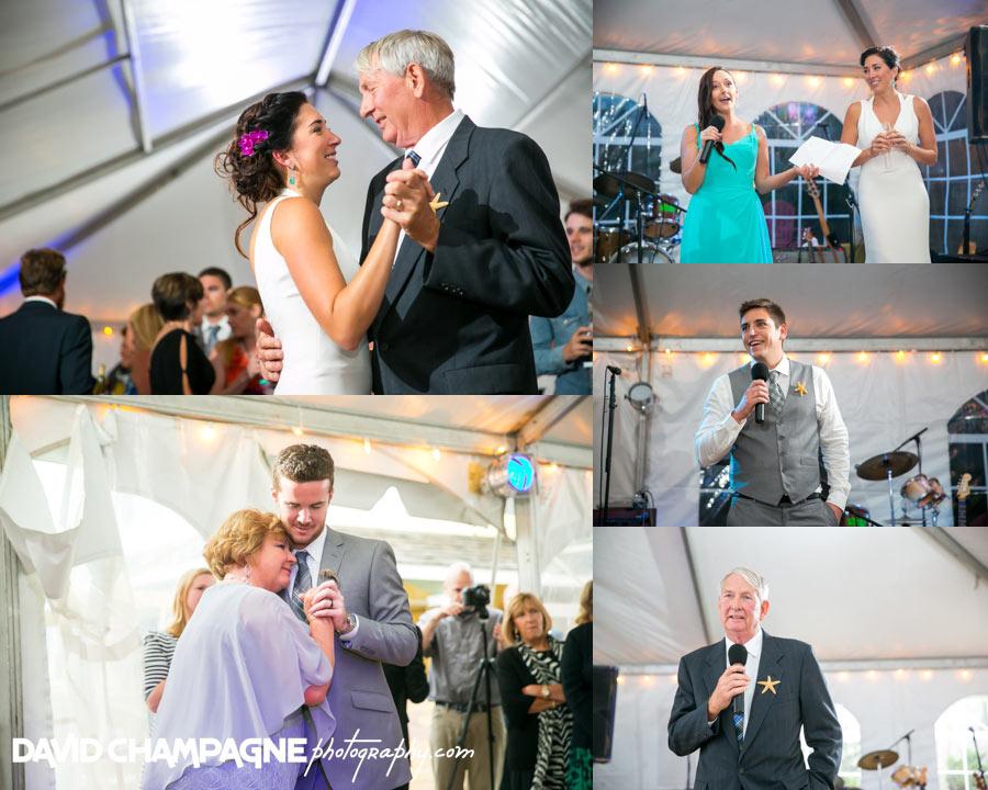 20151010-virginia-beach-wedding-photographers-sandbridge-beach-wedding-photos-david-champagne-photography-0101