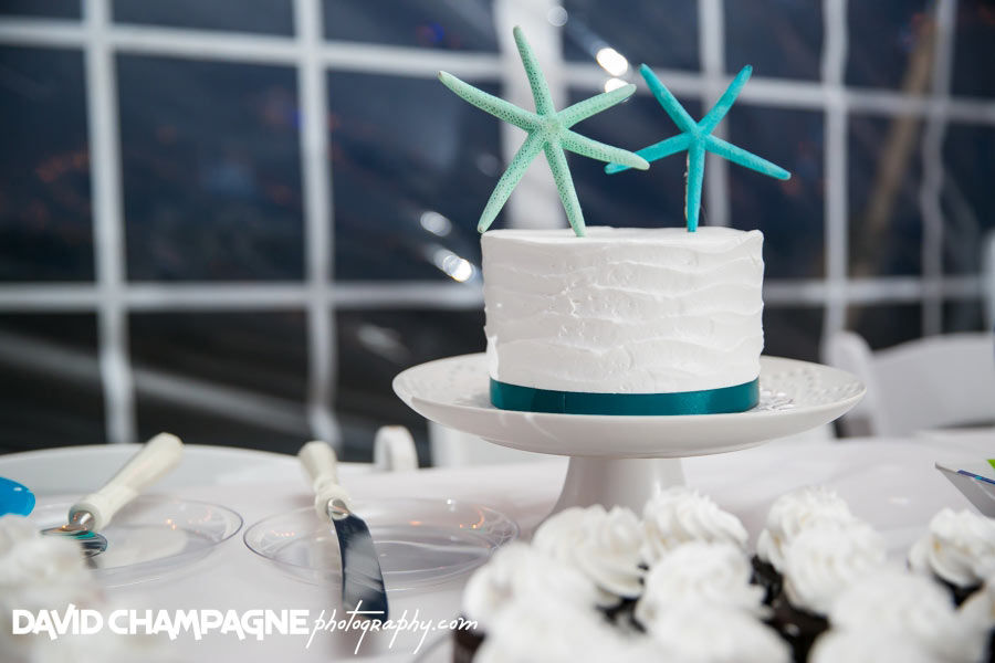 20151010-virginia-beach-wedding-photographers-sandbridge-beach-wedding-photos-david-champagne-photography-0102