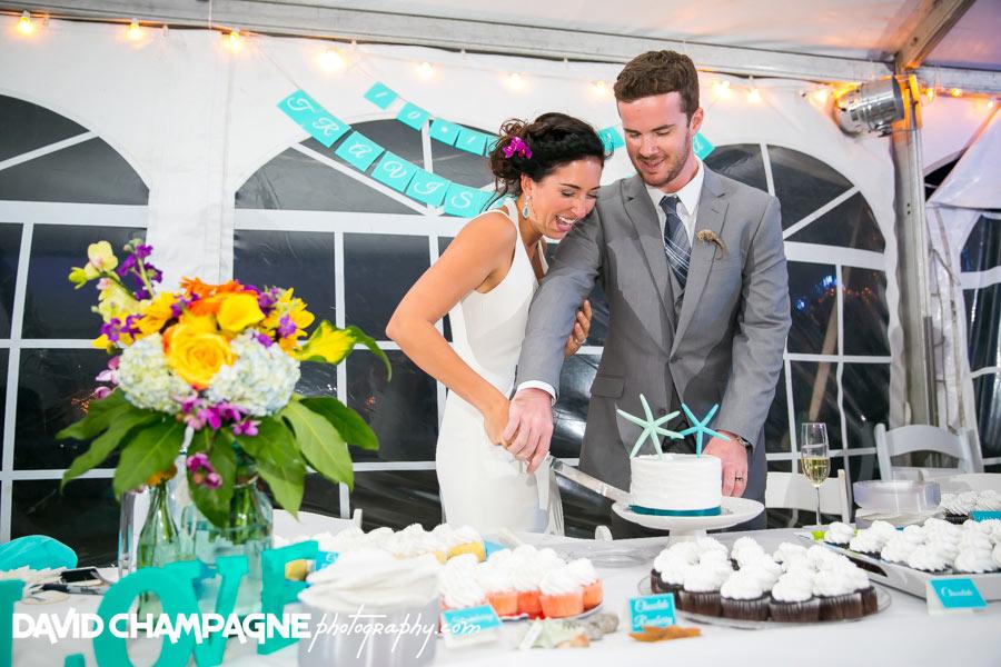 20151010-virginia-beach-wedding-photographers-sandbridge-beach-wedding-photos-david-champagne-photography-0103