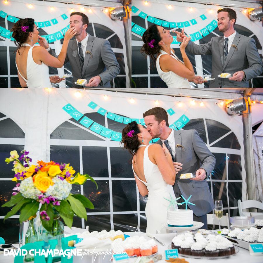 20151010-virginia-beach-wedding-photographers-sandbridge-beach-wedding-photos-david-champagne-photography-0104