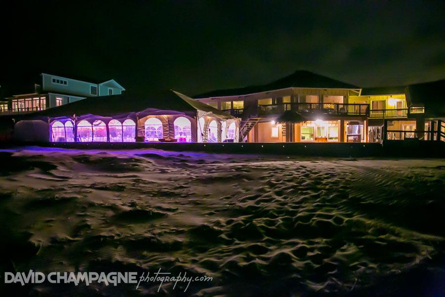 20151010-virginia-beach-wedding-photographers-sandbridge-beach-wedding-photos-david-champagne-photography-0108