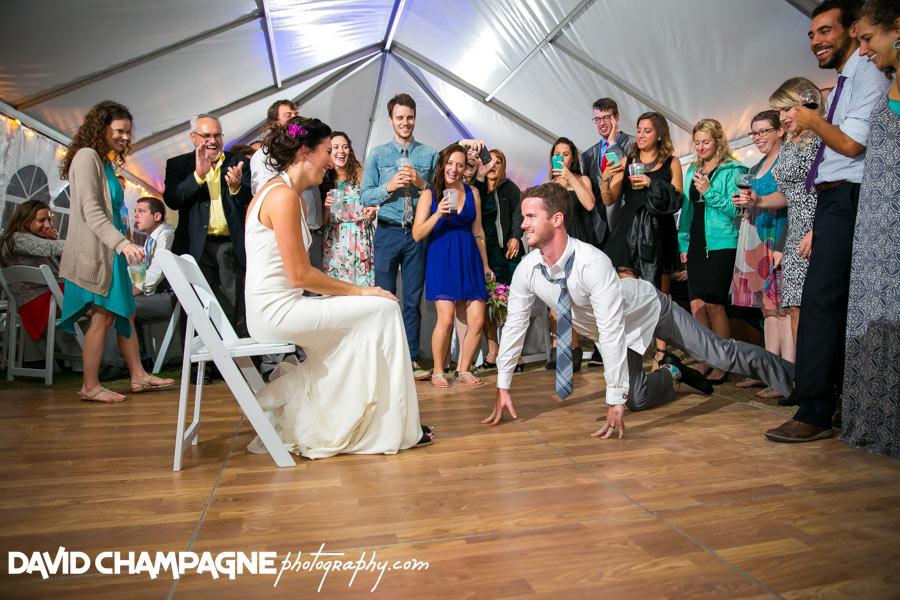 20151010-virginia-beach-wedding-photographers-sandbridge-beach-wedding-photos-david-champagne-photography-0109