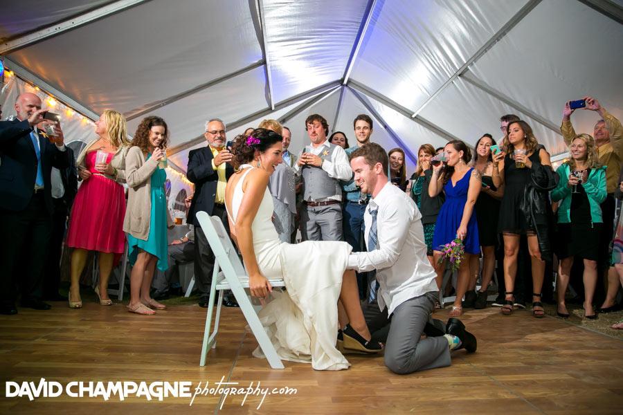 20151010-virginia-beach-wedding-photographers-sandbridge-beach-wedding-photos-david-champagne-photography-0110
