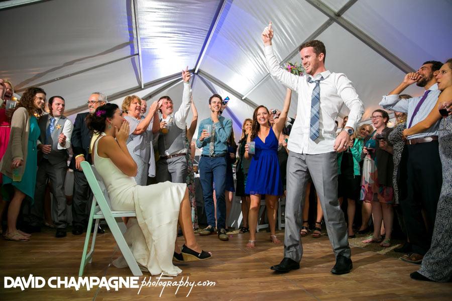 20151010-virginia-beach-wedding-photographers-sandbridge-beach-wedding-photos-david-champagne-photography-0113