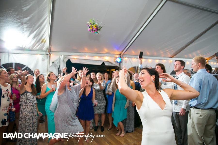 20151010-virginia-beach-wedding-photographers-sandbridge-beach-wedding-photos-david-champagne-photography-0115