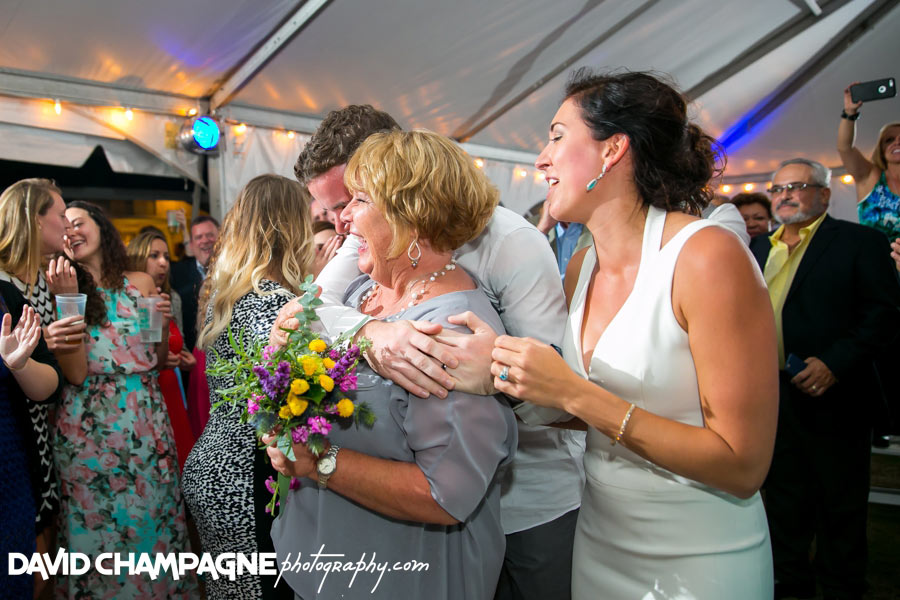20151010-virginia-beach-wedding-photographers-sandbridge-beach-wedding-photos-david-champagne-photography-0119