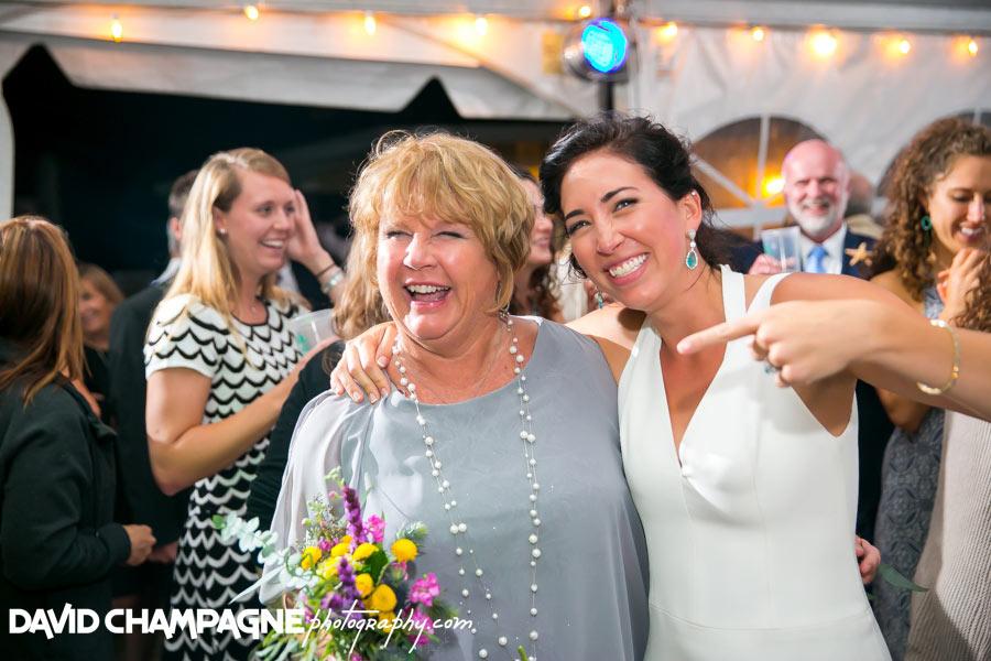 20151010-virginia-beach-wedding-photographers-sandbridge-beach-wedding-photos-david-champagne-photography-0120