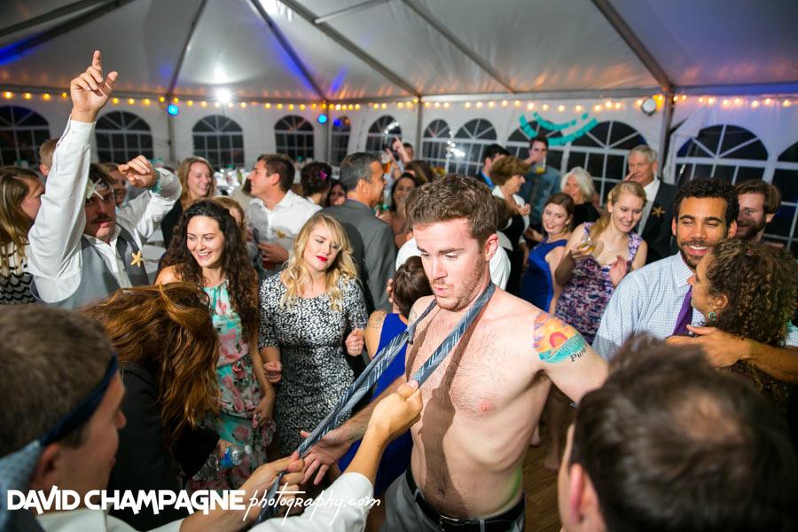 20151010-virginia-beach-wedding-photographers-sandbridge-beach-wedding-photos-david-champagne-photography-0122