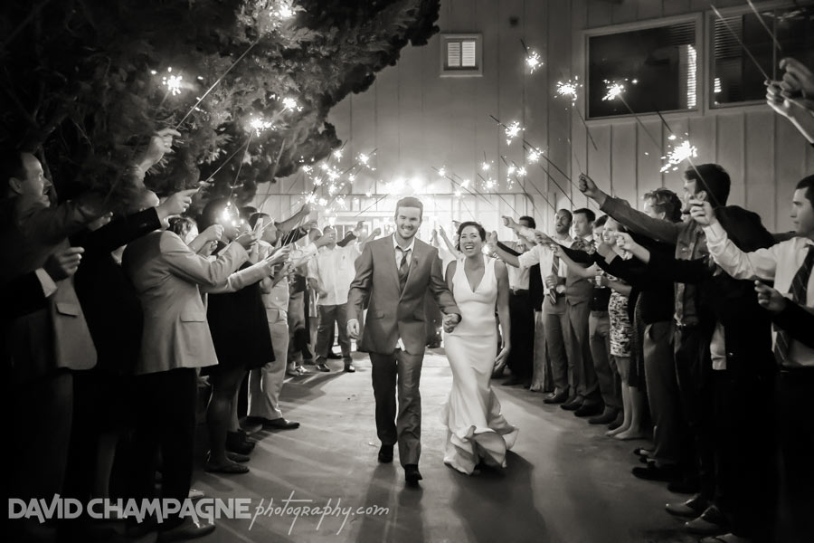 20151010-virginia-beach-wedding-photographers-sandbridge-beach-wedding-photos-david-champagne-photography-0123