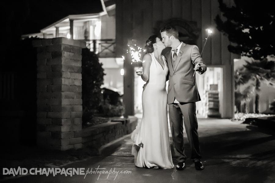20151010-virginia-beach-wedding-photographers-sandbridge-beach-wedding-photos-david-champagne-photography-0125
