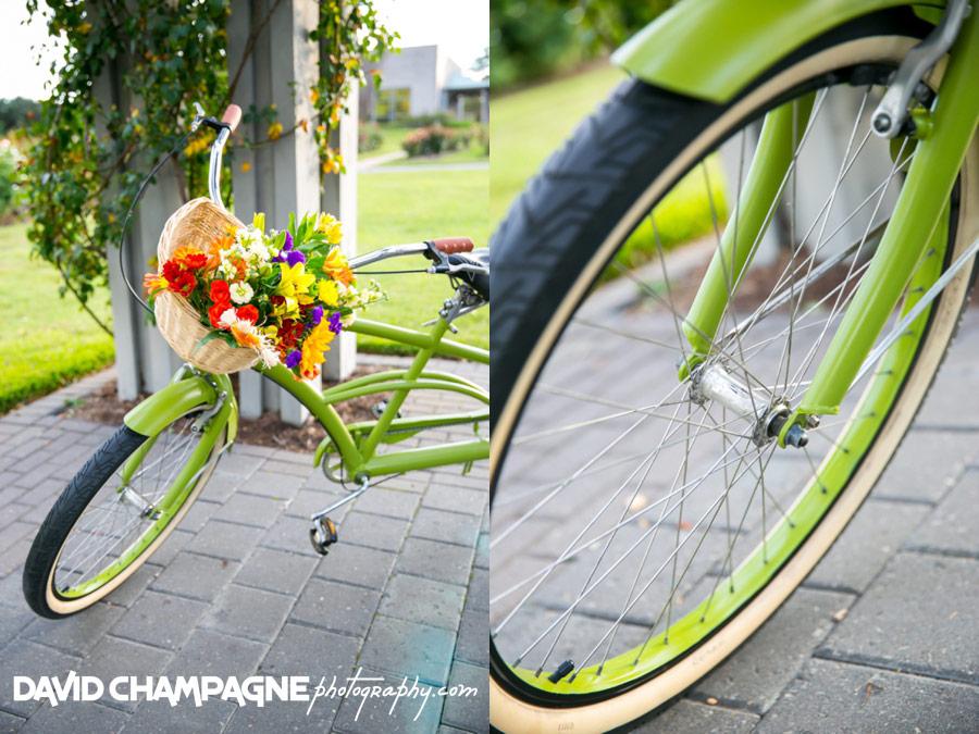 20151012-norfolk-botanical-garden-engagement-photos-virginia-beach-engagement-photographers-david-champagne-photography-0015