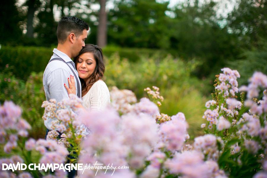 20151012-norfolk-botanical-garden-engagement-photos-virginia-beach-engagement-photographers-david-champagne-photography-0034