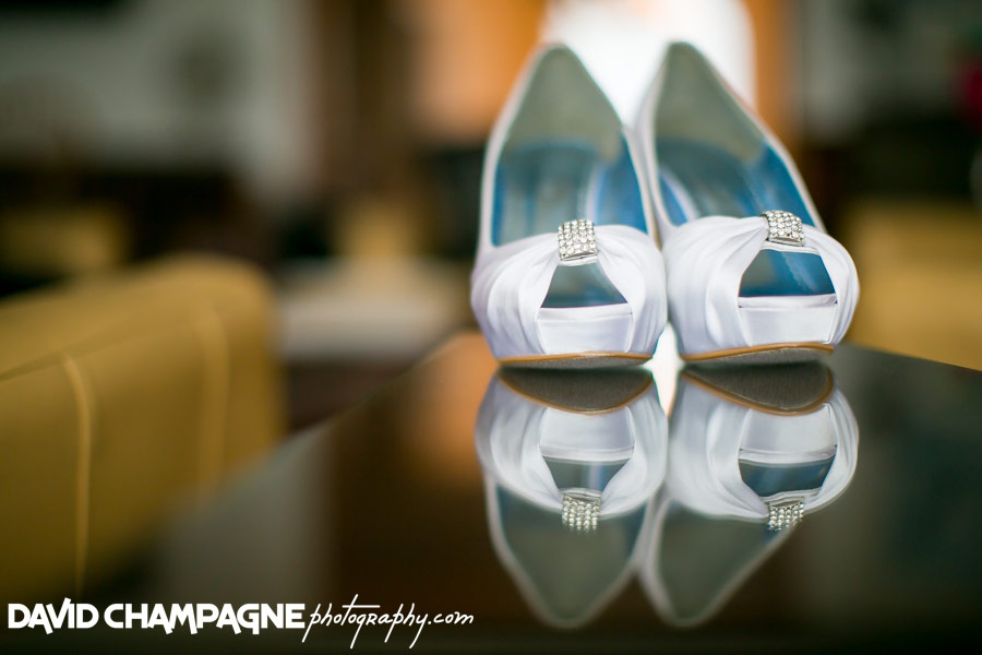20151016-sandbridge-beach-wedding-virginia-beach-wedding-photographers-david-champagne-photography-0002