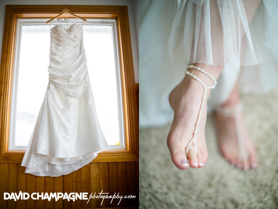 20151016-sandbridge-beach-wedding-virginia-beach-wedding-photographers-david-champagne-photography-0005