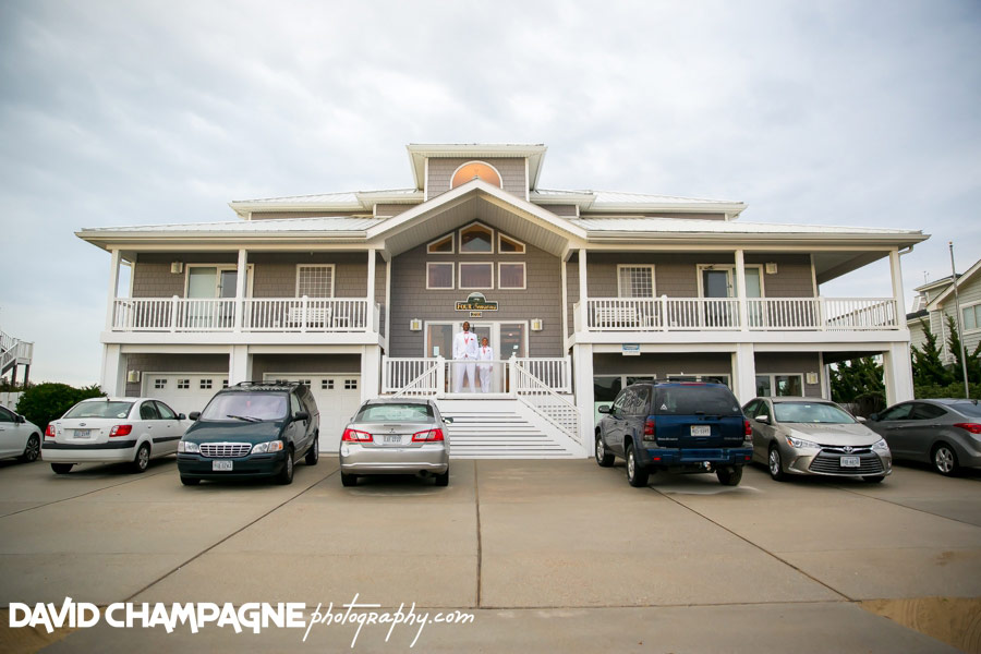 20151016-sandbridge-beach-wedding-virginia-beach-wedding-photographers-david-champagne-photography-0019