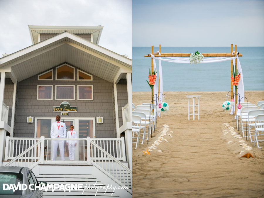 20151016-sandbridge-beach-wedding-virginia-beach-wedding-photographers-david-champagne-photography-0020