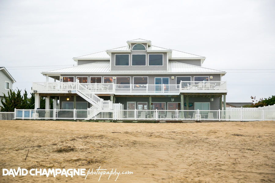 20151016-sandbridge-beach-wedding-virginia-beach-wedding-photographers-david-champagne-photography-0021
