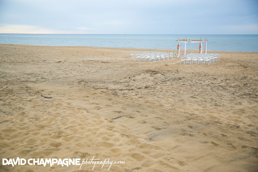 20151016-sandbridge-beach-wedding-virginia-beach-wedding-photographers-david-champagne-photography-0022