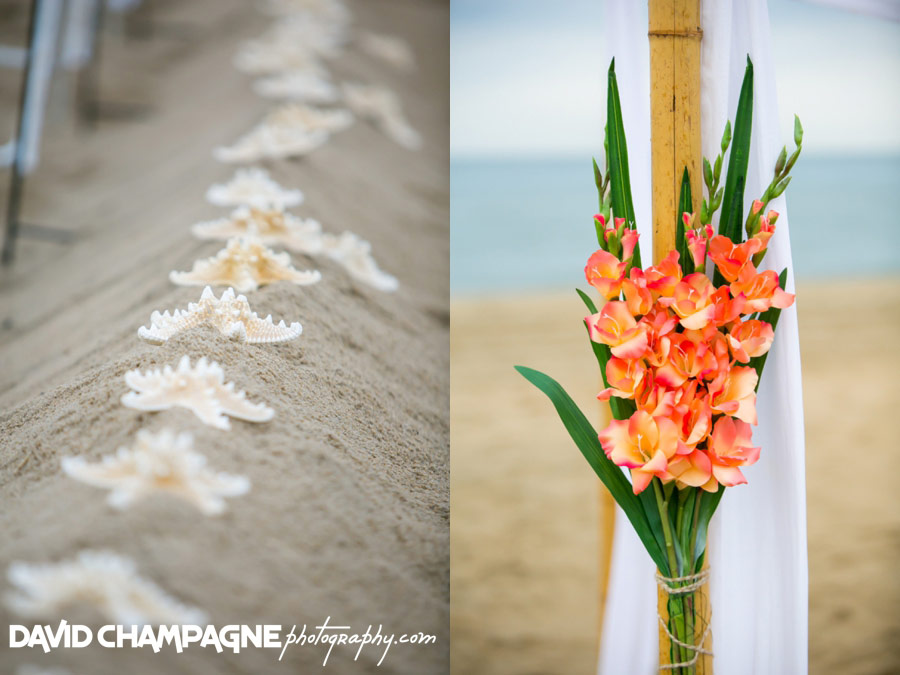 20151016-sandbridge-beach-wedding-virginia-beach-wedding-photographers-david-champagne-photography-0025