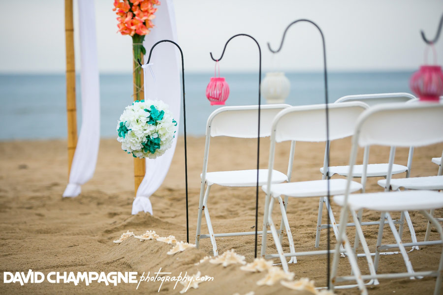 20151016-sandbridge-beach-wedding-virginia-beach-wedding-photographers-david-champagne-photography-0027